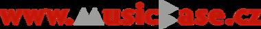 design/2012/logo.png