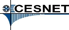 Cesnet