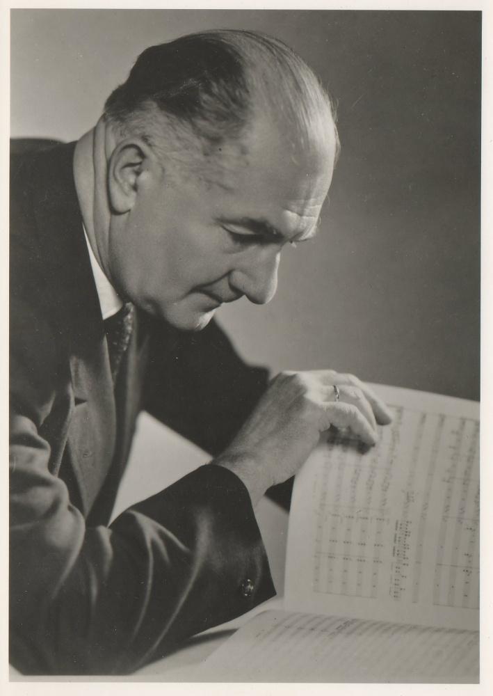 Miloš Vignati