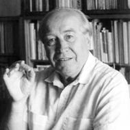 Zouhar Zdeněk