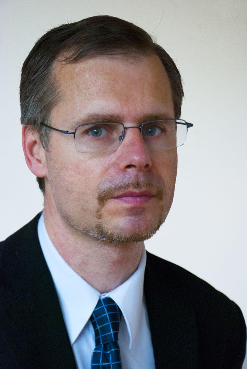 Marek Šlechta