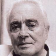 Jiří Kalach