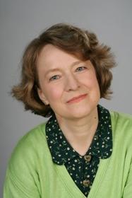 Jitka Koželuhová