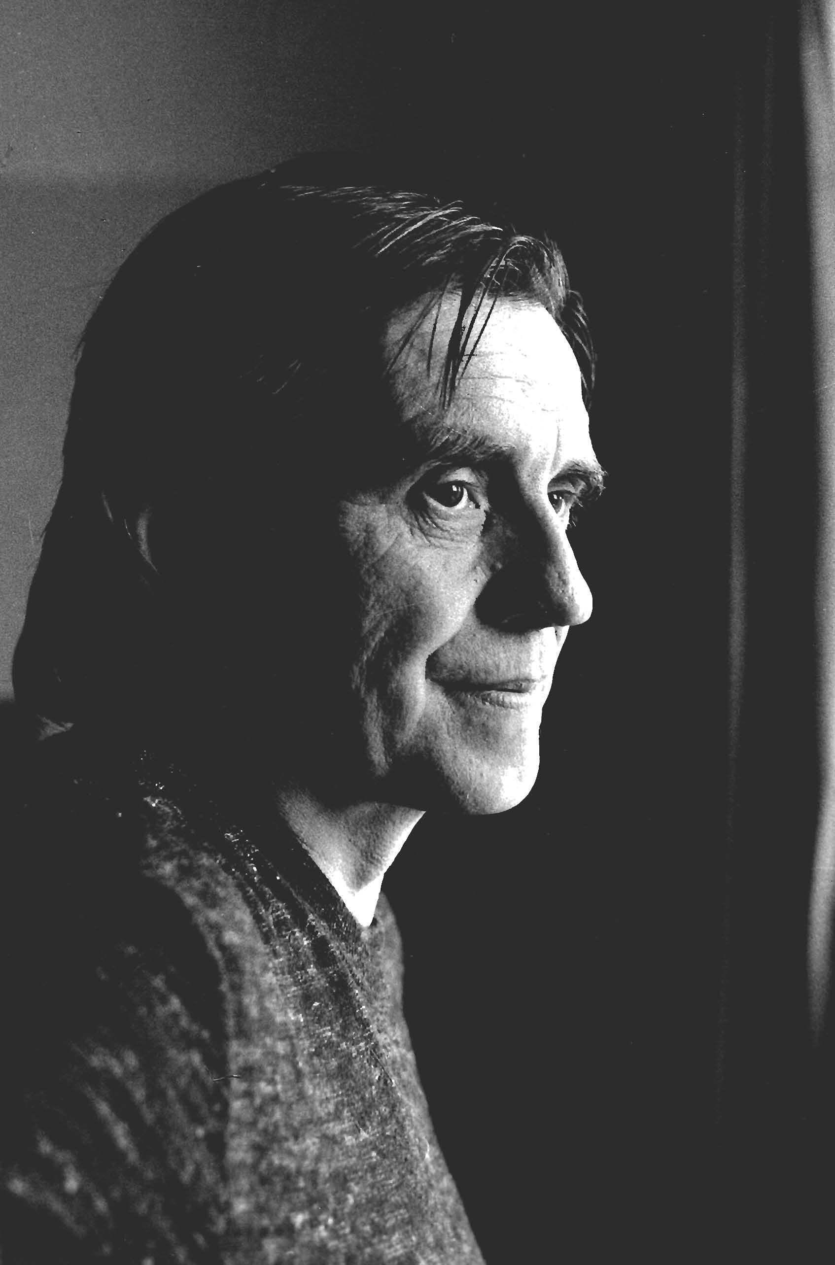 Miroslav Raichl