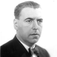 Schulhoff